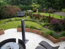 outdoor blueprints design download garden kitchen outdoor kitchen