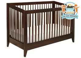 Summer Highlands Convertible 4 In 1 Crib 27 Best Nursery Cribs Images On Pinterest Baby Room Baby Rooms