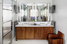 nate berkus bath 18 great ideas for bathroom double vanities photos architectural