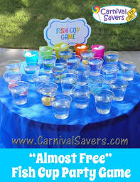 carnival birthday party free ideas carnival birthday party