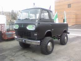 Vintage Ford Econoline Truck For Sale - vm odonnell 1963 ford econoline e150 passenger specs photos