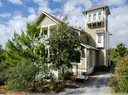 Florida Home Design Florida Empty Nester Beach House For Sale Home Bunch U2013 Interior