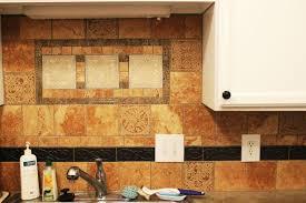 cheap kitchen backsplash tile backsplash ideas for granite countertops frugal backsplash ideas