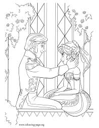 329 frozen images frozen coloring pages