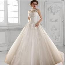 wedding dress with bling wedding dresses at bling brides bouquet bridal store