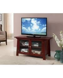 cherry wood tv stands cabinets pilaster designs 42 cherry wood tv stand new tv 3 ideas jsmentors