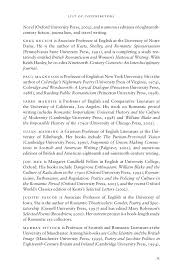 resume modern fonts exles of idioms in literature the cambridge companion to english literature