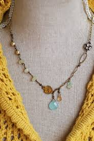 387 Best Rustic Or Primitive 387 Best Jewelry Images On Jewelry Ideas Bead