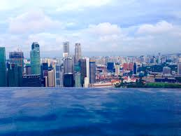 asia opportunity investacrowd provides access to real estate for
