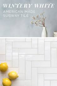 87 best tiles images on pinterest tiles hexagons and room