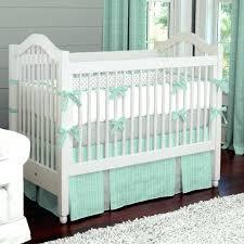 Green Elephant Crib Bedding Mint Green Baby Bedding Entopnigeria