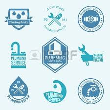 Home Plumbing System 2 455 Plumbing System Cliparts Stock Vector And Royalty Free