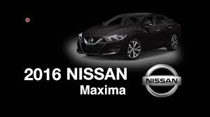 nissan maxima safety rating nissan maxima driver assist display interior safety westside