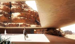 modern desert home design for sale in arizona modern desert home by renowned architect view