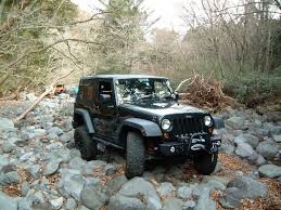 black forest green pearl jeep green pearlcoat pics jeep wrangler forum