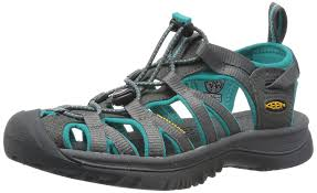 the best hiking sandals the shoes for me