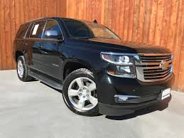 used chevrolet tahoe for sale tallahassee fl cargurus