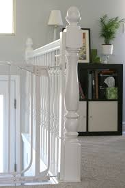 How To Put Up A Handrail 93 Best Basement Fireplace Banister Images On Pinterest