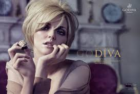 Sophie Dahl by Sophie Dahl Photo 11 Of 139 Pics Wallpaper Photo 59460 Theplace2