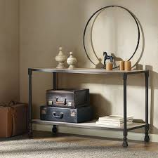 Overstock Sofa Table by 134 Best Newbury Living Room Images On Pinterest Table Skirts