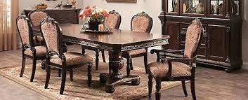 Raymour And Flanigan Dining Chairs Raymour And Flanigan Dining Table Mailgapp Me
