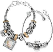 bracelet charm silver images Charm bracelets types and tips to find the best bracelet yo2mo jpg