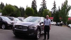 2014 used infiniti qx60 awd 2014 infiniti qx60 review all new in name only which isn u0027t a