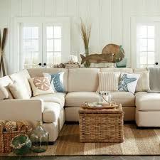 coastal themed living room best 25 living room ideas on house outside decor