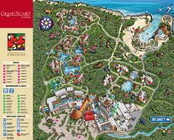 Cancun Mexico Map by Playa Del Carmen Map Cancun Pinterest Playa Del Carmen Del