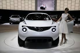 new nissan concept love cars girls nissan juke concept