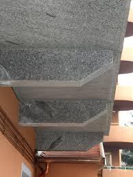 pietre per davanzali e soglie pietre per balconi soglie davanzali su misura prezzi vantaggiosi