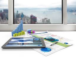 bookkeeping u0026 accounting services bookkeeping services for your
