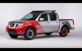 cummins truck wallpaper 2014 nissan frontier diesel runner cummins pickup d wallpaper
