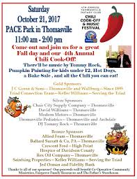 Chair City Properties Thomasville Nc Thomasville Area Chamber Of Commerce Home Facebook