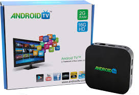 android set top box android tv set top box nowavailable on androidtv details