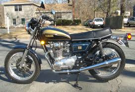 no brake light yamaha xs650 forum