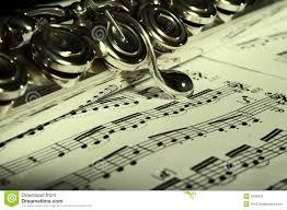 classical music hd wallpaper classical music 13 cool hd wallpaper listtoday