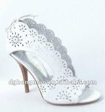 zalando mariage chaussures mariage en soldes chaussure mariage femme zalando chaussures blanches mariage pas cher jpg