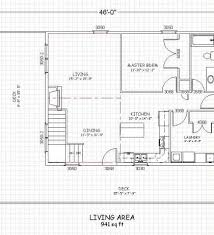 log cabins house plans gallery of log cabins house plans homey ideas cabin house plans