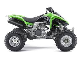 2011 kawasaki kfx450r atv pictures accident lawyers info