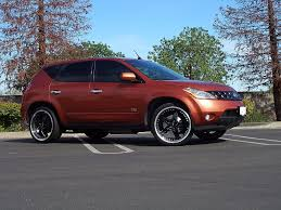 nissan murano body parts looking for pictures of a lowered murano nissan murano forum