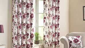 Dunelm Curtains Eyelet Curtains Navy Eyelet Curtains Dream Mauve Curtains U201a Acceptable