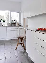 modern handles for white kitchen cabinets white and light modern kitchen ottawa by handwerk