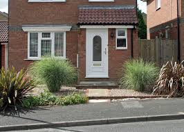Small Front Garden Ideas Uk Small Front Garden Haywood Landscapes