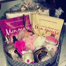 coffret mariage mon coffret muslim mcoffretmuslim instagram photos and