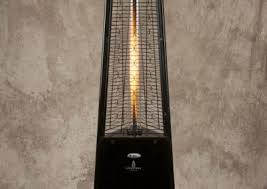 Lava Heat Patio Heaters Heating Patio Heaters R Us