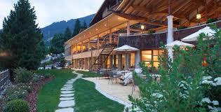 design hotel dolomiten green pearls presents hotel leitlhof in south tyrol