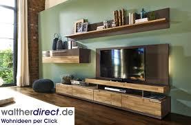 wohnzimmer schrankwand modern schrankwand modern ansprechend auf wohnzimmer ideen zusammen mit 5
