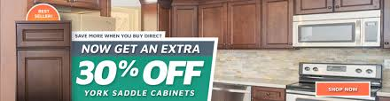 Rta Kitchen Cabinets Online by Rta Cabinets Wholesale Kitchen Cabinets U0026 Bathroom Rta Cabinetry