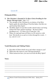 bible worksheets for youth free worksheets library download and